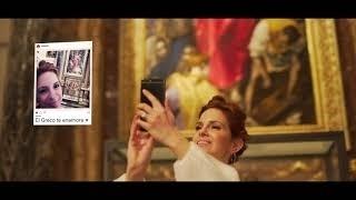 El vídeo turístico de Toledo opta a ser el Mejor del Mundo
