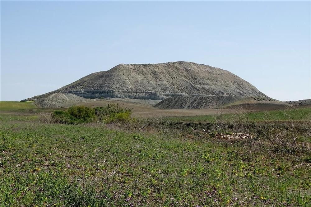 LafargeHolcim apadrina seis Lugares de Interés Geológico