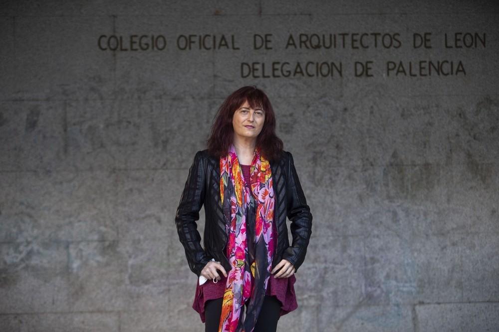Pilar Diez