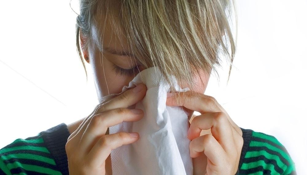 La gripe asciende y alcanza en Navarra el nivel de epidemia