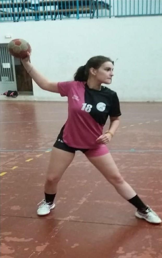 Más jugadoras para el Deporcyl Fuentes Carrionas