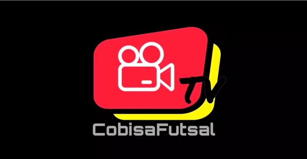 El Cobisa FS crea su nuevo canal de YouTube