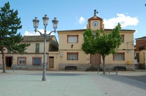 La Estrella Celebra El Primer Nacimiento Desde 1977 Noticias La Tribuna De Toledo