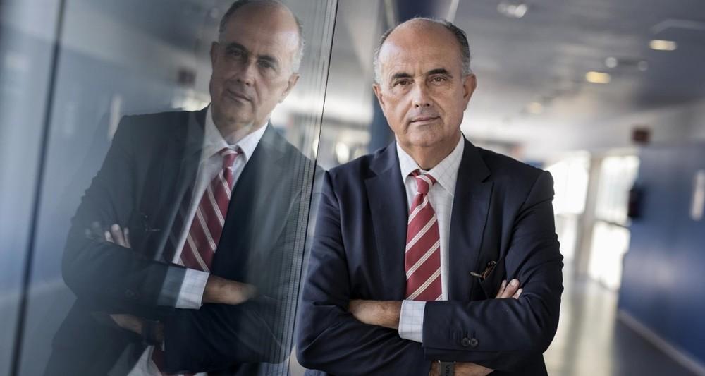 Antonio Zapatero pasa a dirigir una viceconsejería de Sanidad y plan COVID-19.