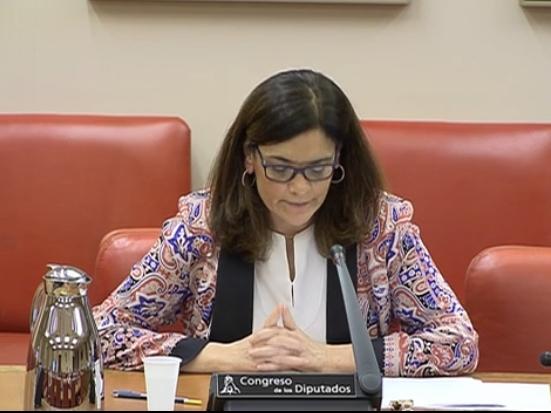 El traslado de inmigrantes a Soria llega al Congreso