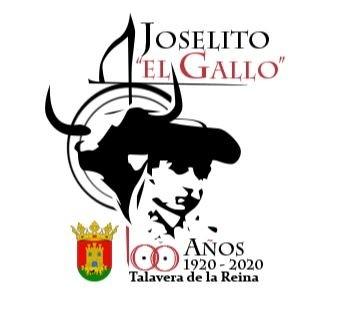 Talavera crea dos marcos de San Isidro y Joselito para redes