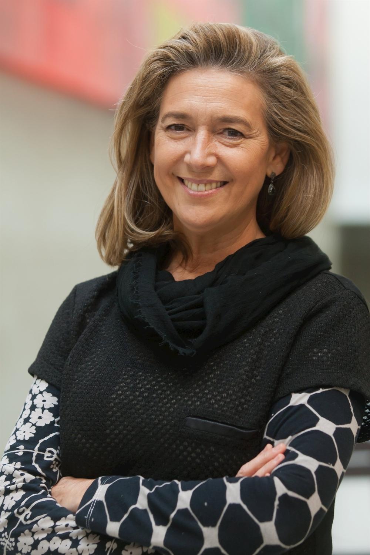 Fallece Mª Teresa La Porte, primera decana de Comunicación