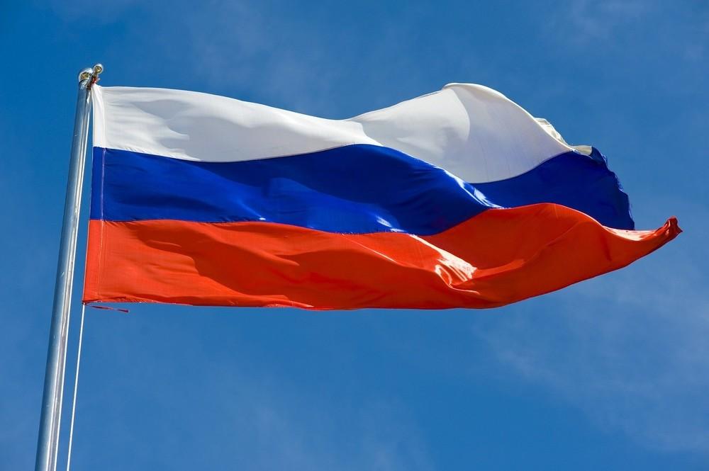 Rusia se mofa de su supuesta injerencia en el procés