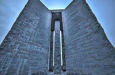 Los misterios de Stonehenge
