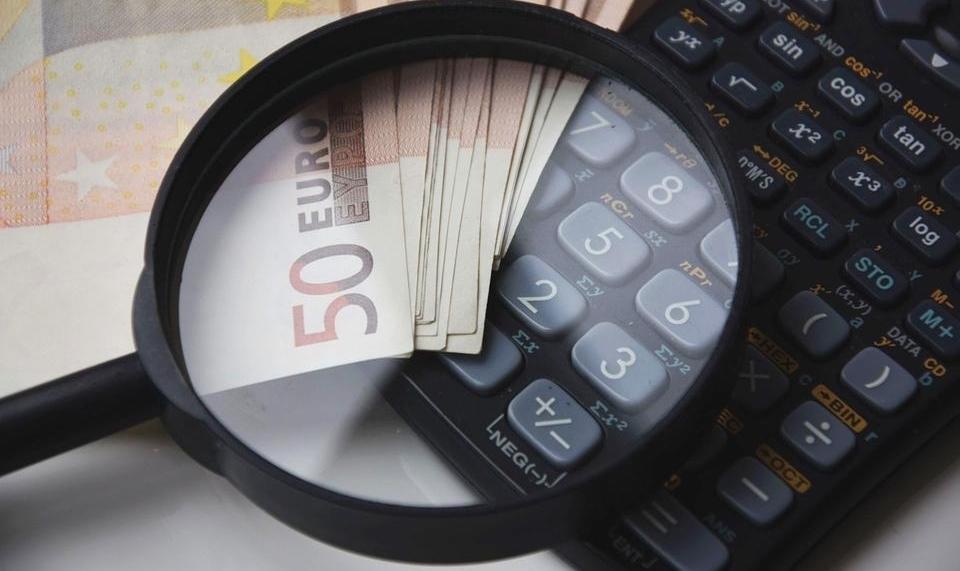 Los presupuestos comienzan con su periplo parlamentario