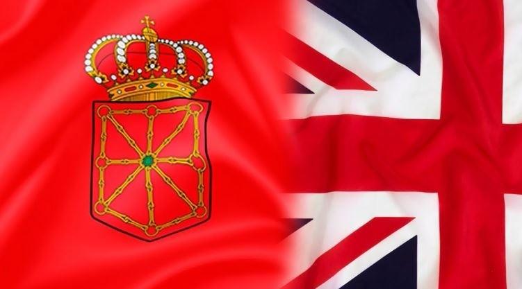 ¿Ahora qué?, ¿cómo afronta Navarra el Bréxit?
