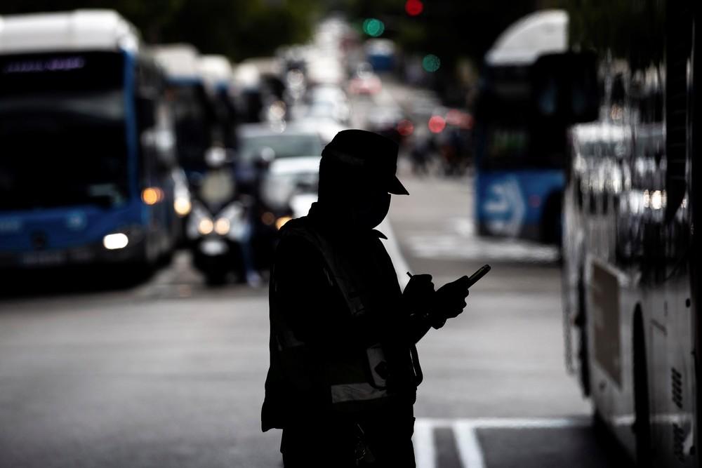 Madrid extiende las restricciones a ocho zonas más