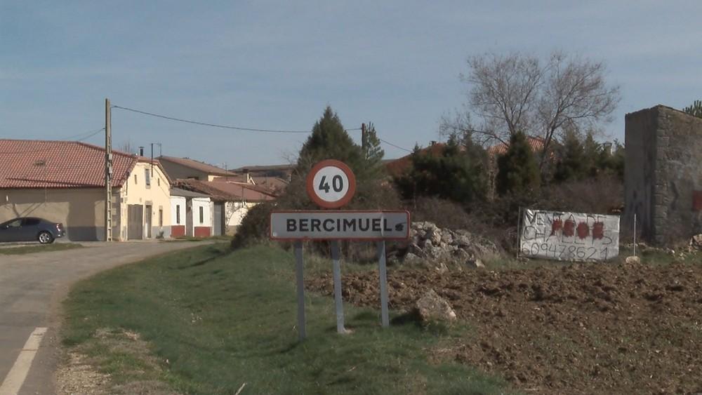 Se buscan alcalde y concejales en Bercimuel