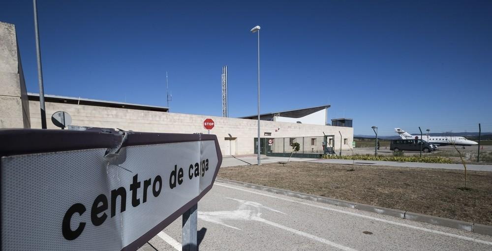 www.diariodeburgos.es