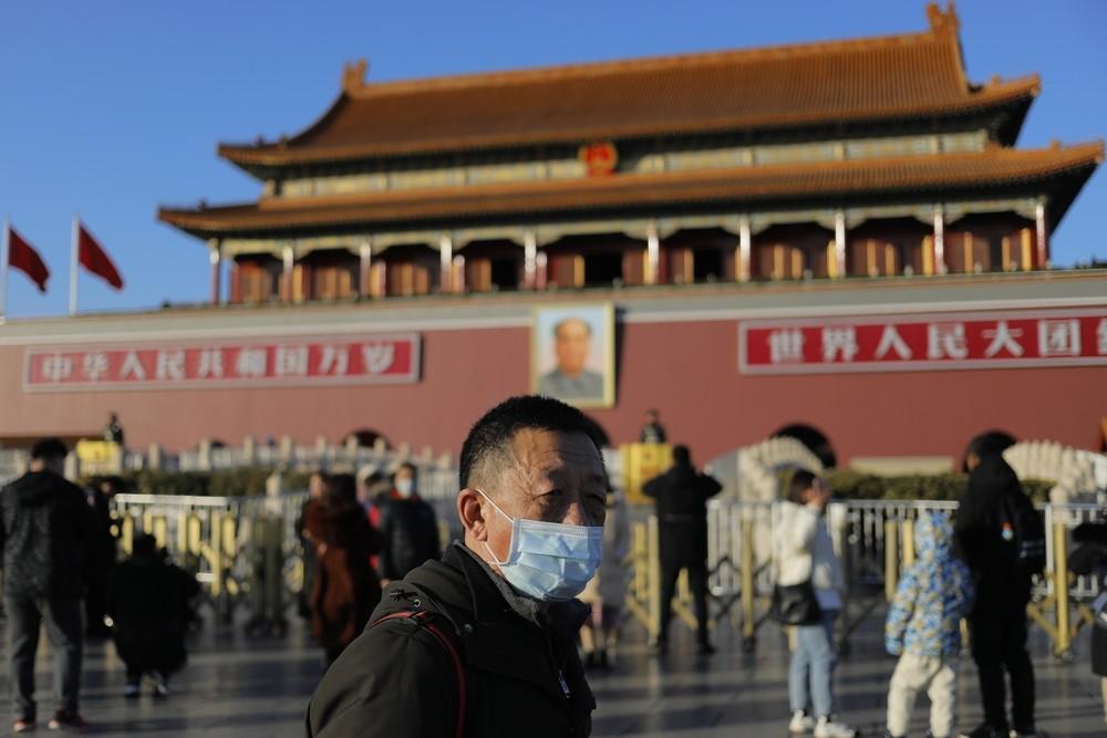 El coronavirus deja su cuarta víctima mortal en China