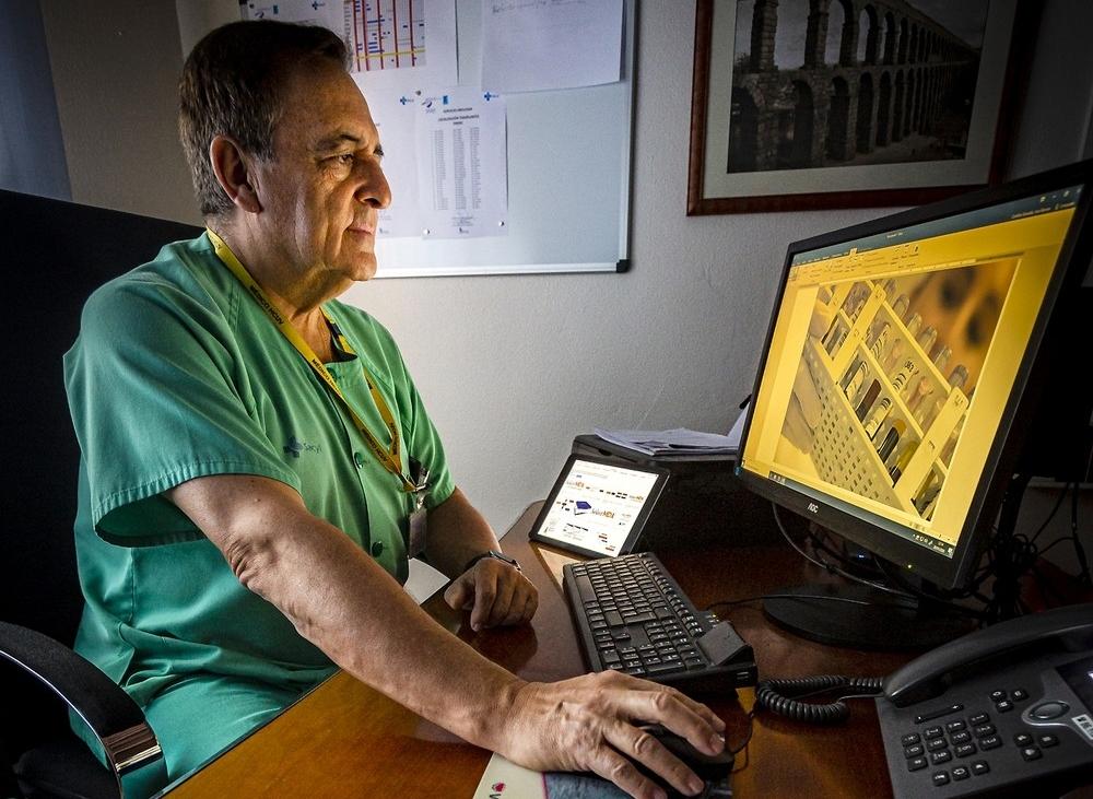 detección del cáncer de próstata auada
