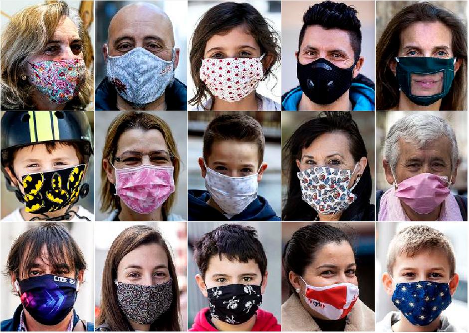 La moda que viene? | Noticias Diario de Burgos