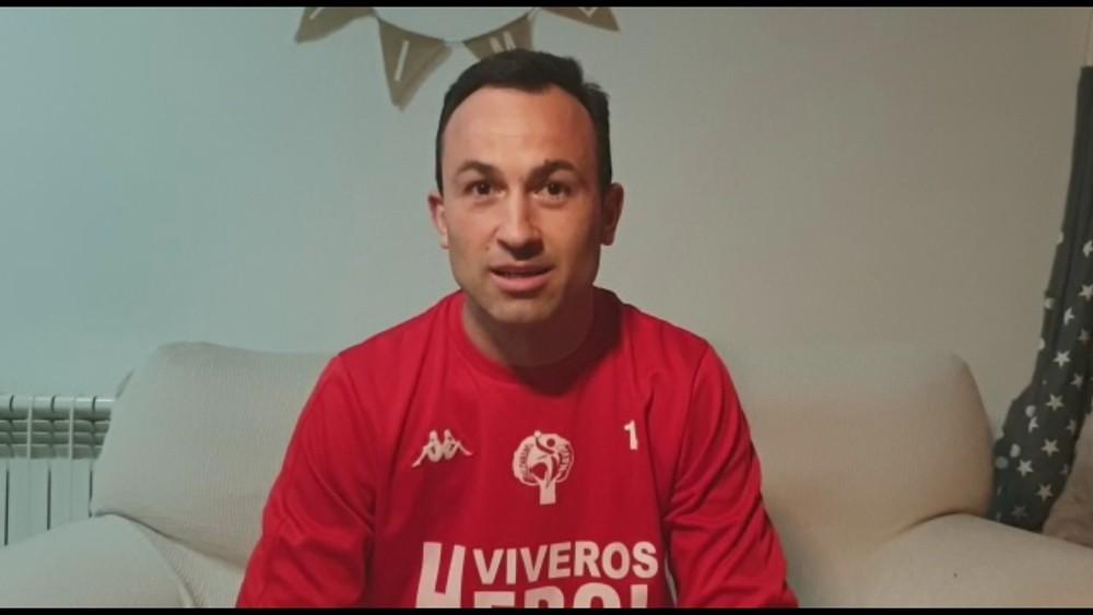 (Vídeo): Carlos Villagrán renueva una temporada más