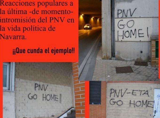 Pantallazo del tweet publicado por el alcalde de Berrioplano