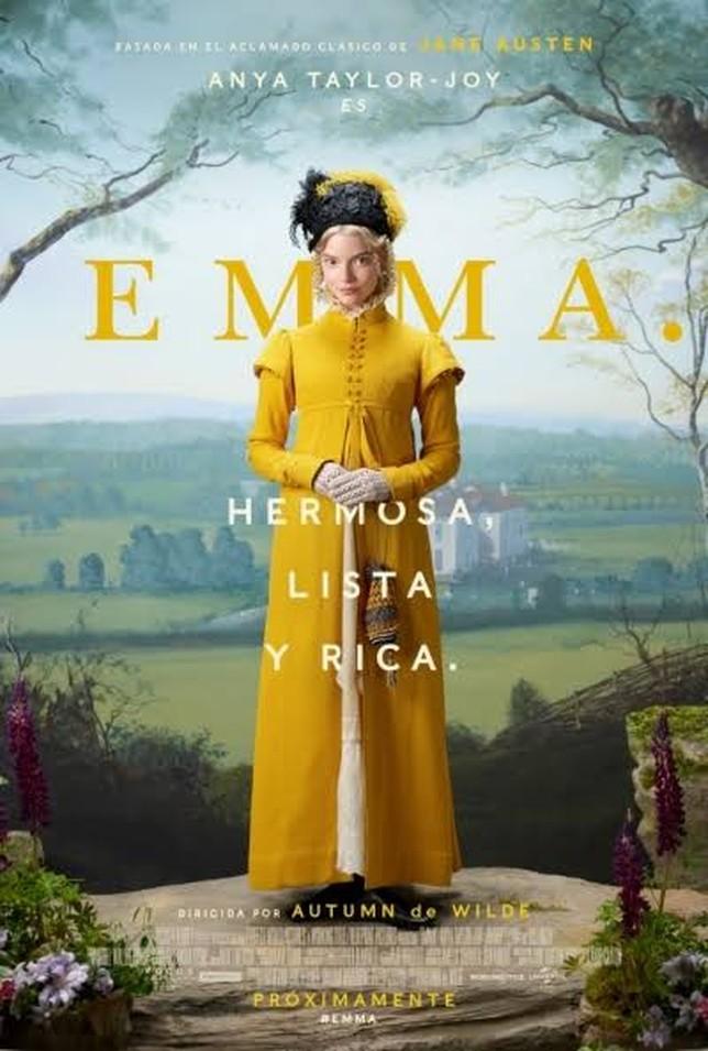 EMMA - navarratelevision.es