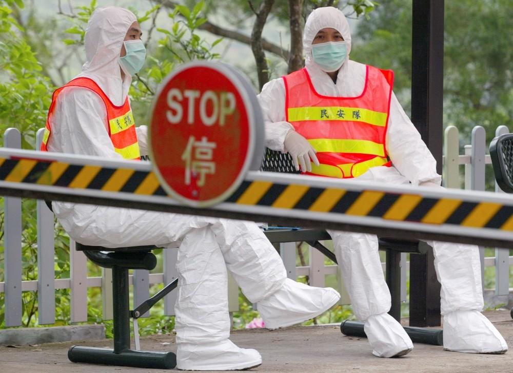 Suben a 9 los muertos y a 440 los afectados por el coronavir