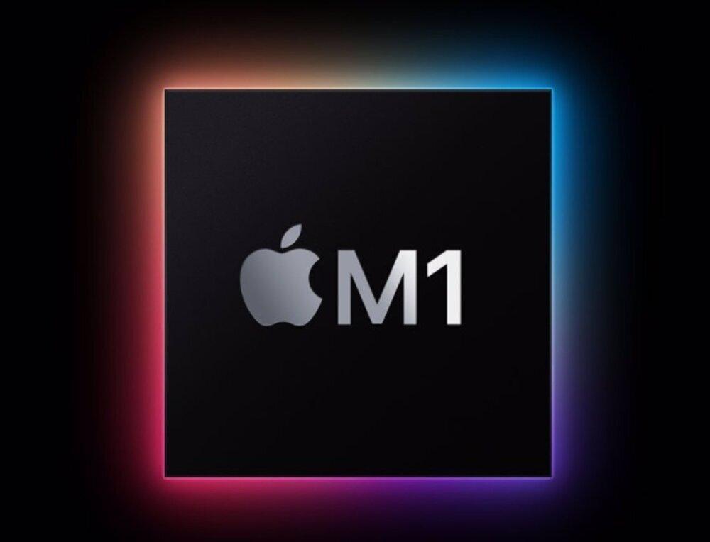 Apple prepara su nuevo MacBook Pro