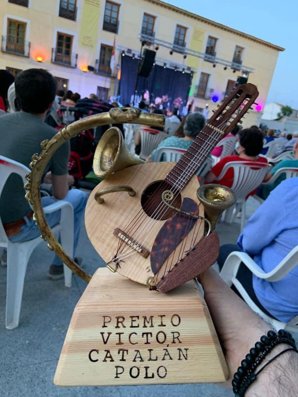 El XVII Caño'On Festival acaba el sábado con Circulum Circo
