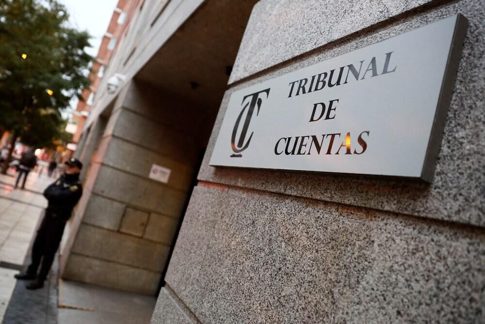 El Tribunal de Cuentas duda de avales de la Generalitat