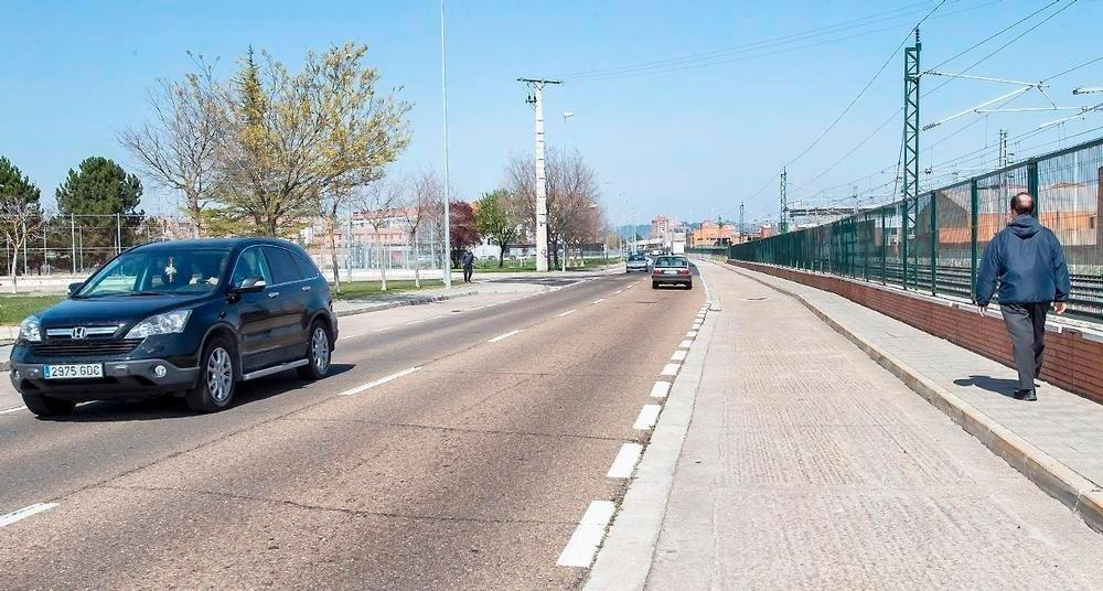 EL Ayuntamiento, obligado a pagar 25M€ por la calle Jardines