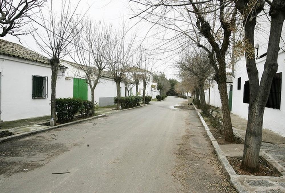 Castilla-La Mancha ultima su ley contra la despoblación