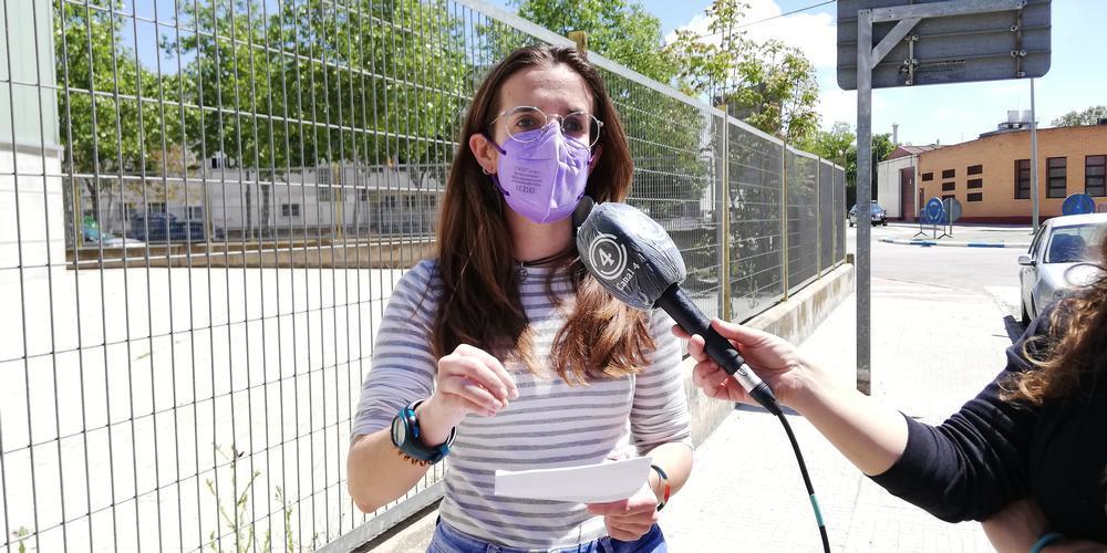 La Junta no repetirá mediciones de aire en Villarrobledo