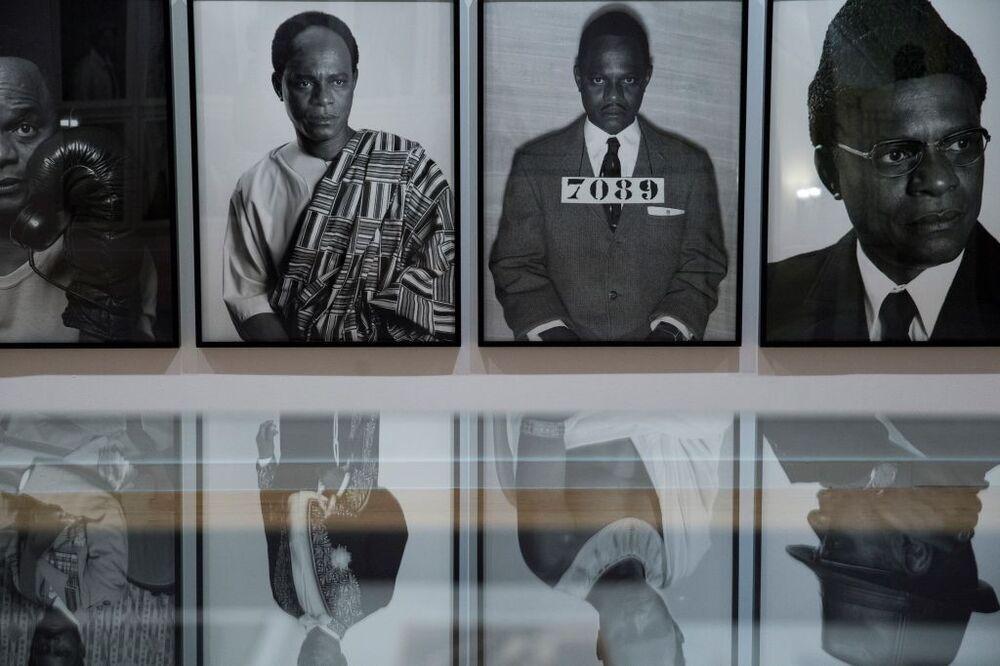 África, más allá de la mirada colonial