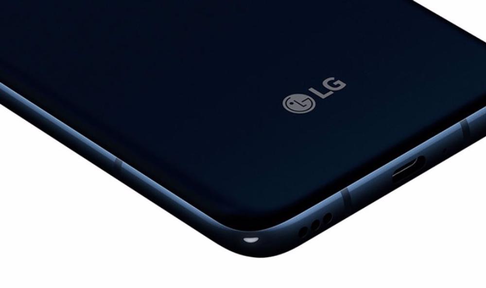 LG cierra su negocio de telefonía móvil