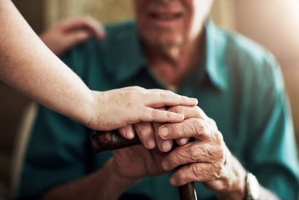 Cómo entender el Alzheimer para acabar con sus prejuicios