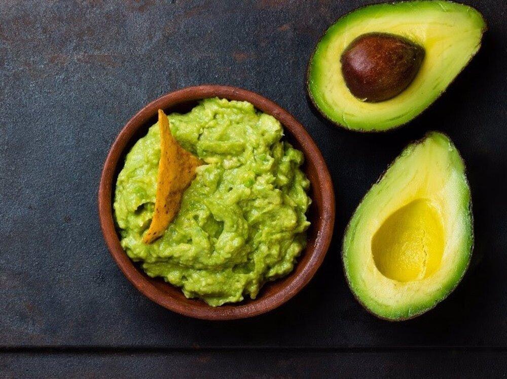 Celebra el Día Mundial del guacamole como te mereces