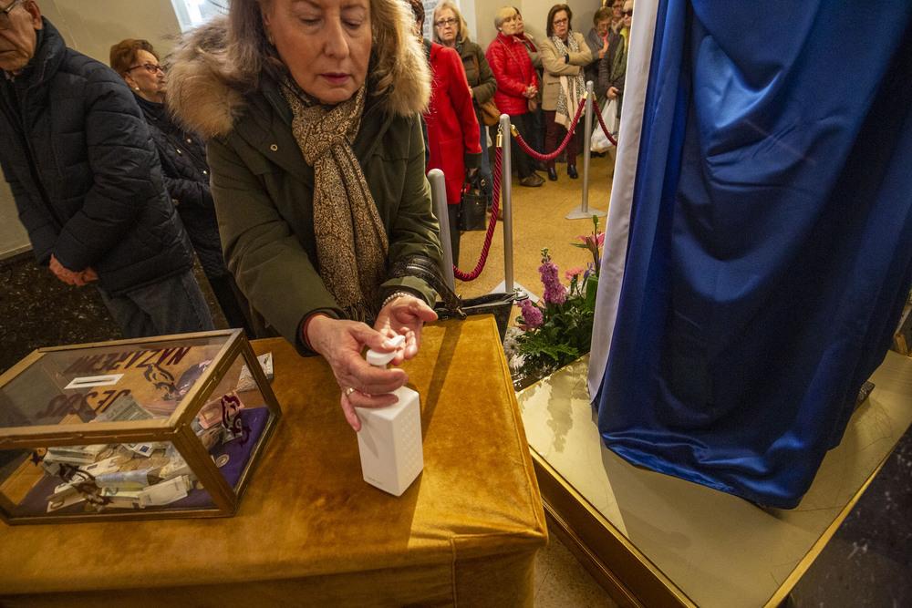La Diócesis permitirá celebrar romerías y procesiones