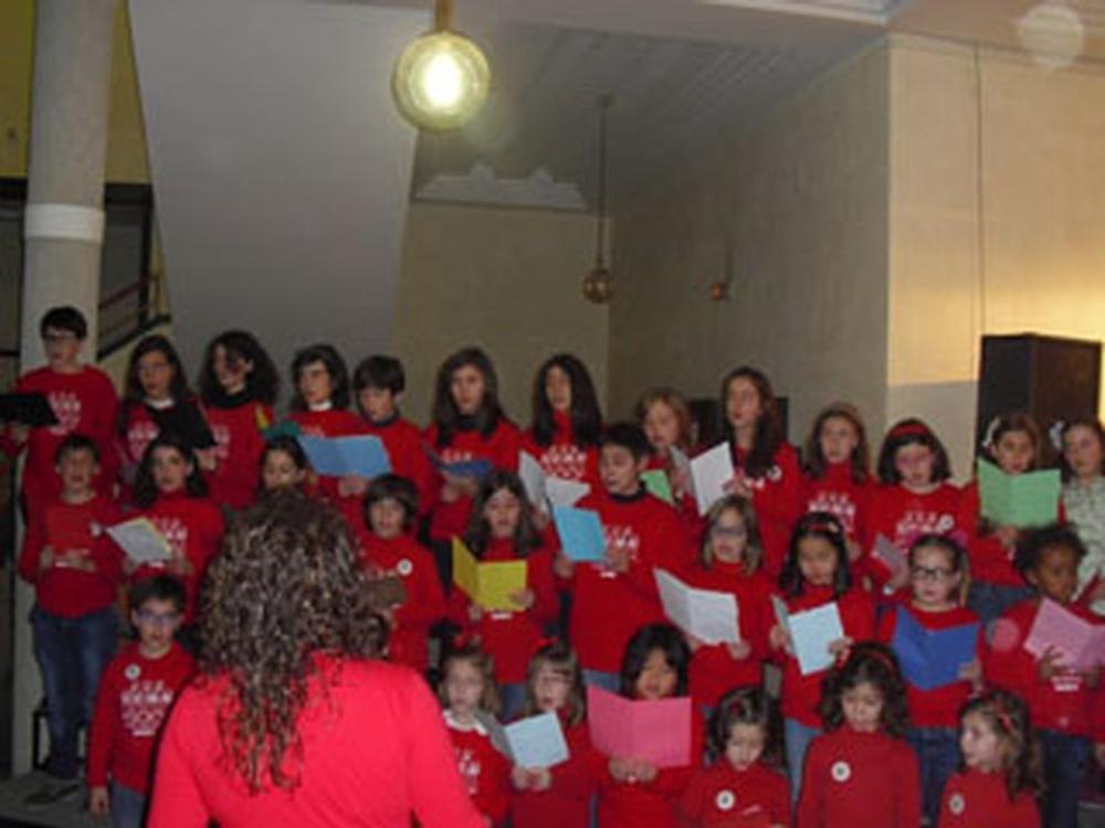 Crecen las ayudas a asociaciones culturales de Villarrobledo