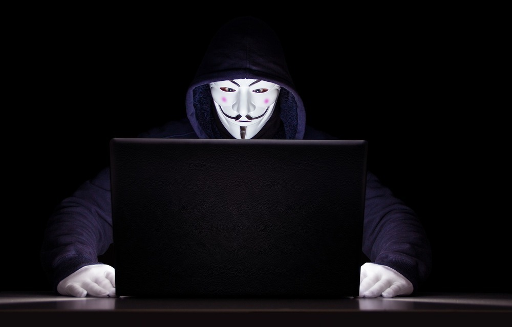 Twitter recurre a los hackers