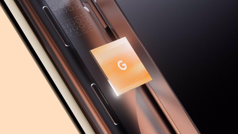 Le revolución móvil de Google