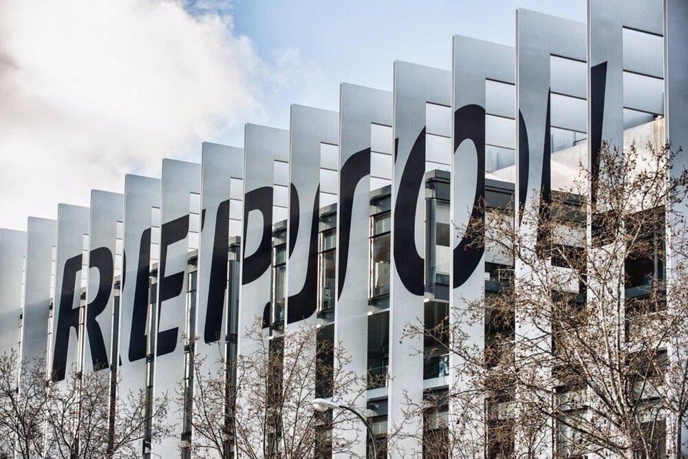 Repsol ofrece participaciones minoritarias de sus renovables