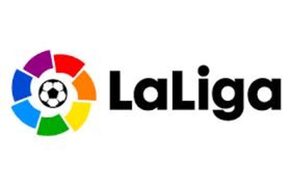 LaLiga inyectará 2.700 millones de euros a través de CVC