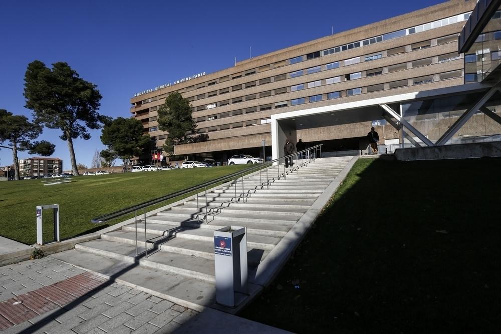 Suben las residencias de la provincia con casos Covid
