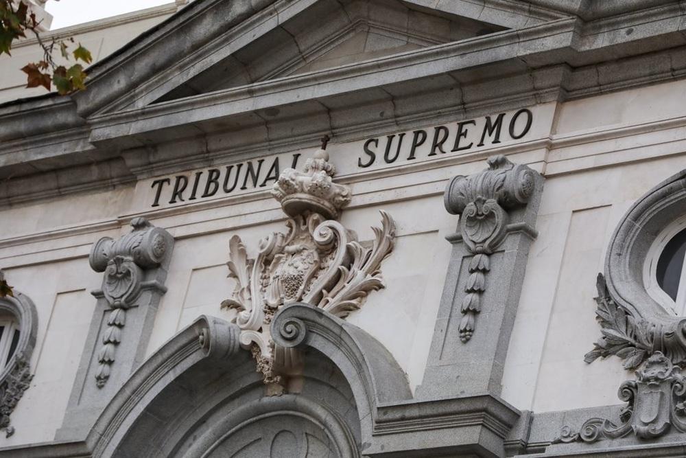 Los jueces se unen contra el uso partidista del poder judicial