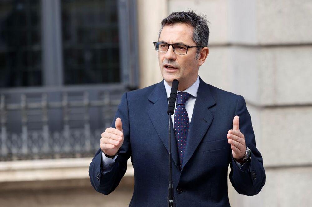 El Gobierno acepta la petición de Pablo Casado