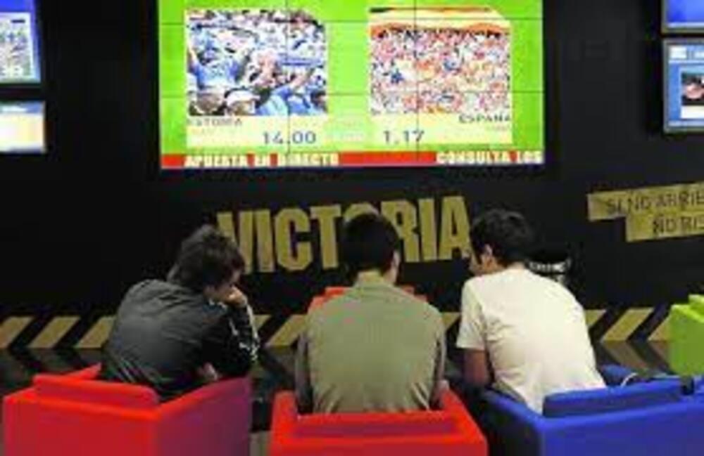 Previenen adicciones al juego de jóvenes de Villarrobledo