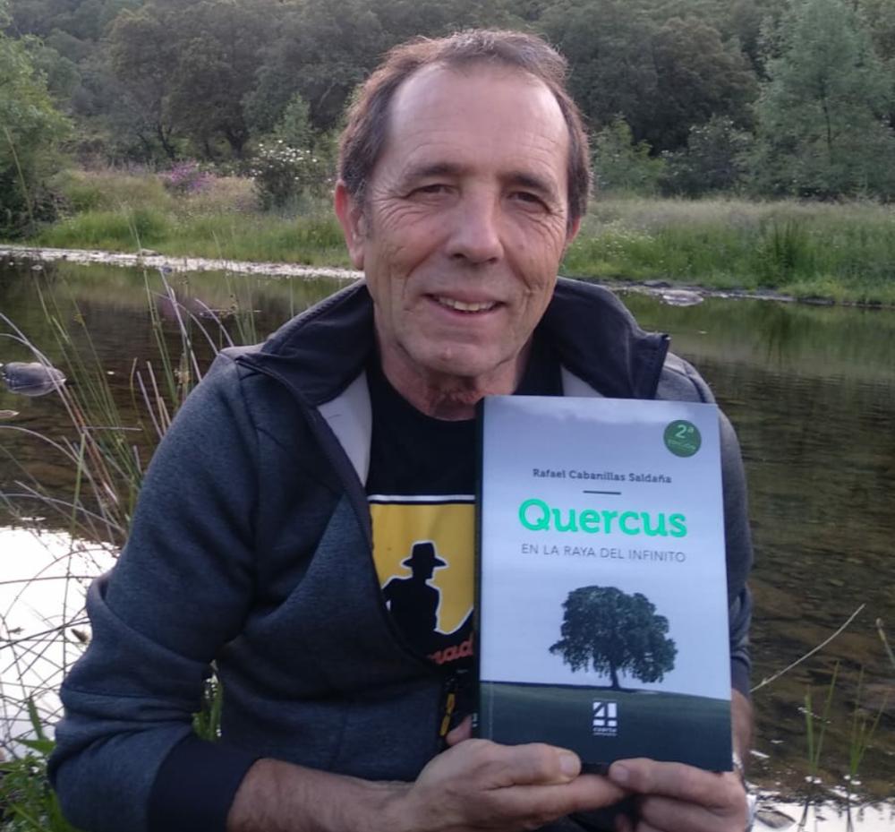 La tercera edición de 'Quercus' llega a las librerías