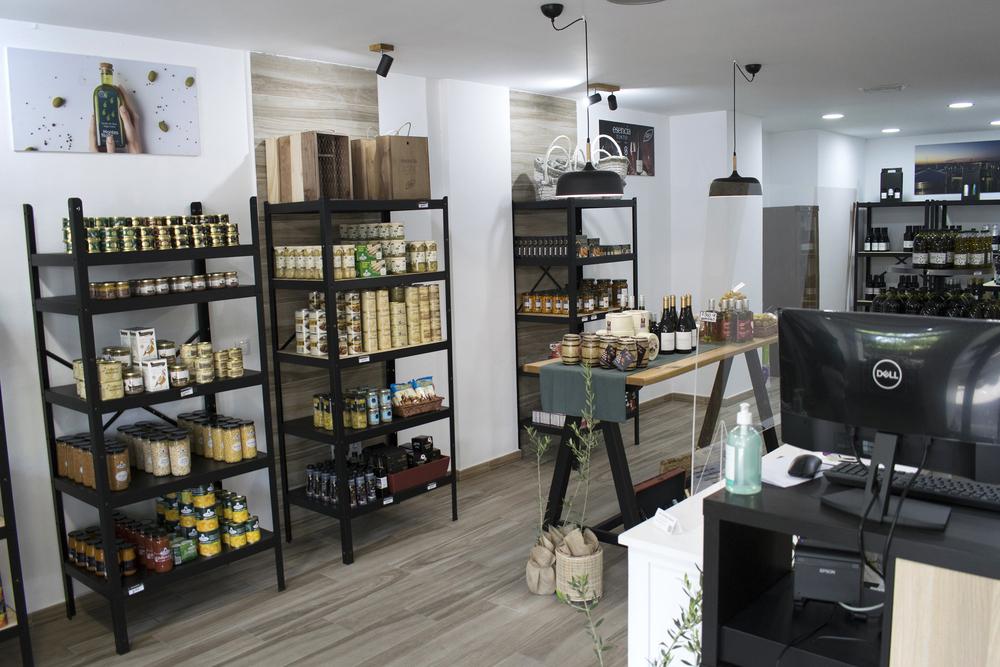 El Grupo Montes Norte abre su segunda tienda en Ciudad Real