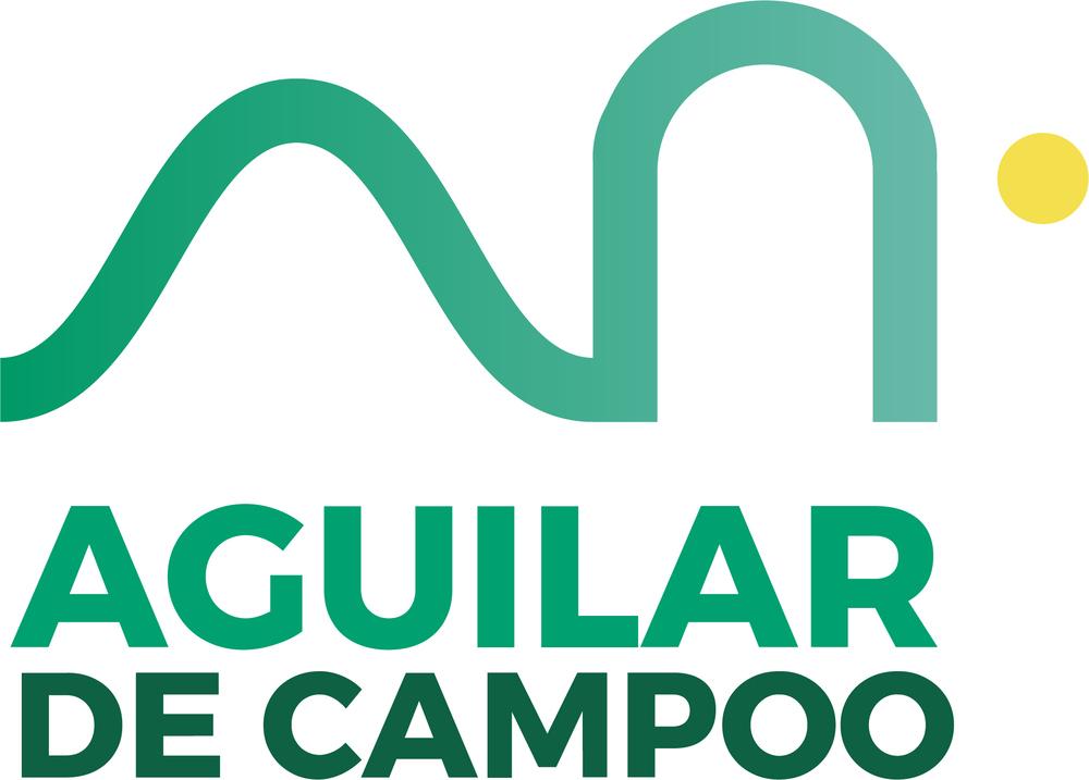 Aguilar estrena logotipo y web de turismo