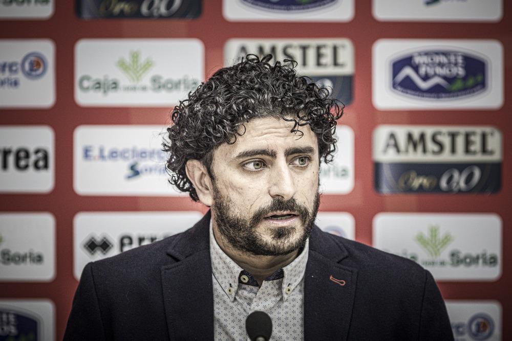 Rubén Andrés