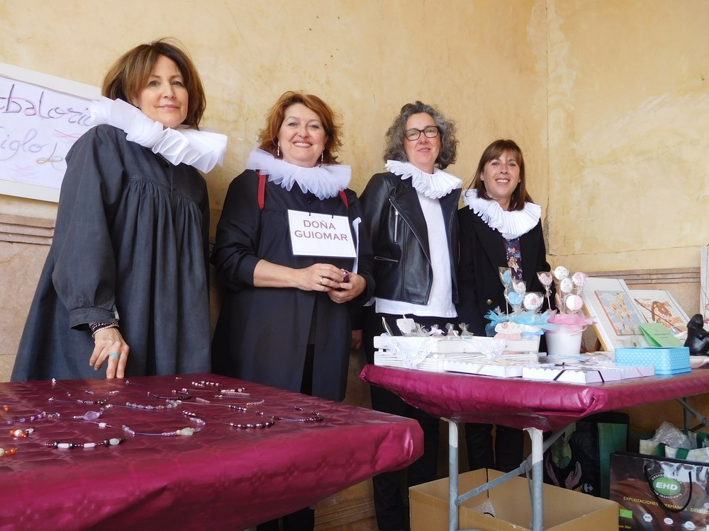 La Bravera de Villarrobledo y su interés por el patrimonio